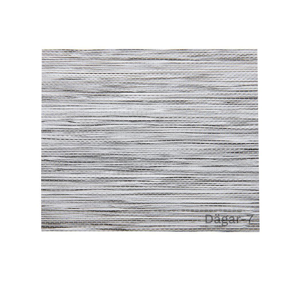 Tela traslucida DAGAR 7 (ancho 3,00 mts) Aika - OLO