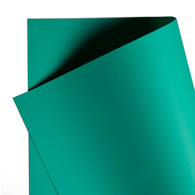 SEMBRA 7000  - Verde CLARO ancho 2,20 mts
