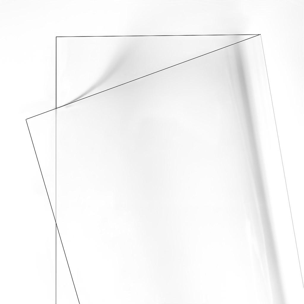 SEMBRA - Cristal nro.1 - 100 Micrones-Super -ancho 1,40