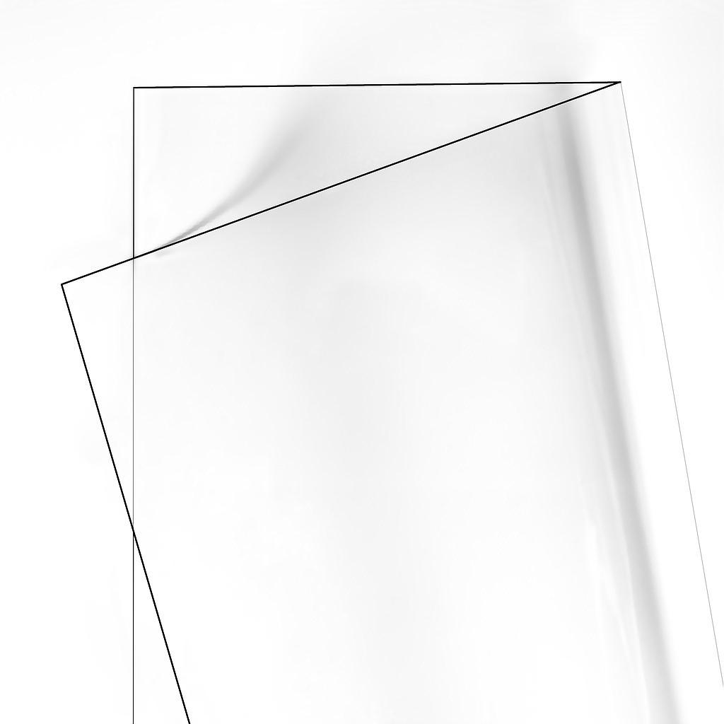 SEMBRA - Cristal nro.2 - 150 Micrones-Super -ancho 1,40