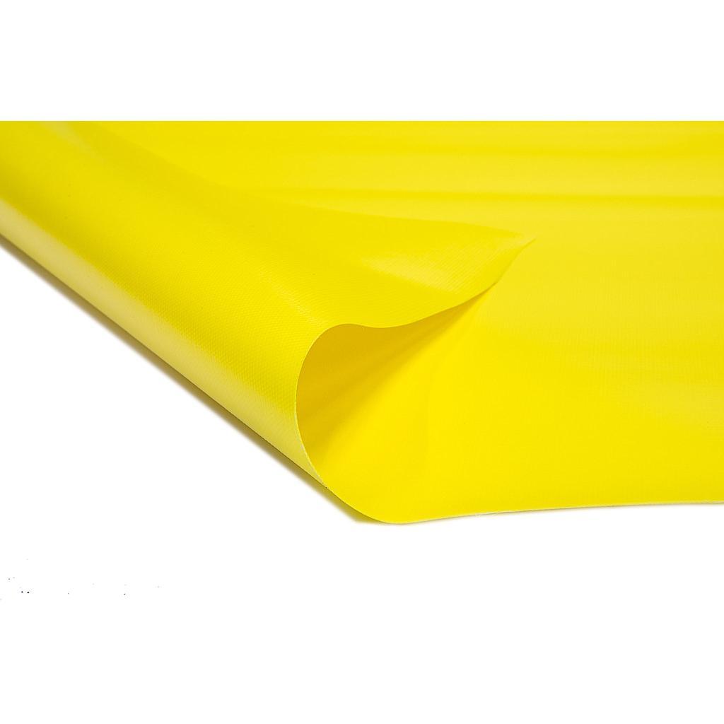 El Zonda 1100 Amarillo Uv. ancho 1.50