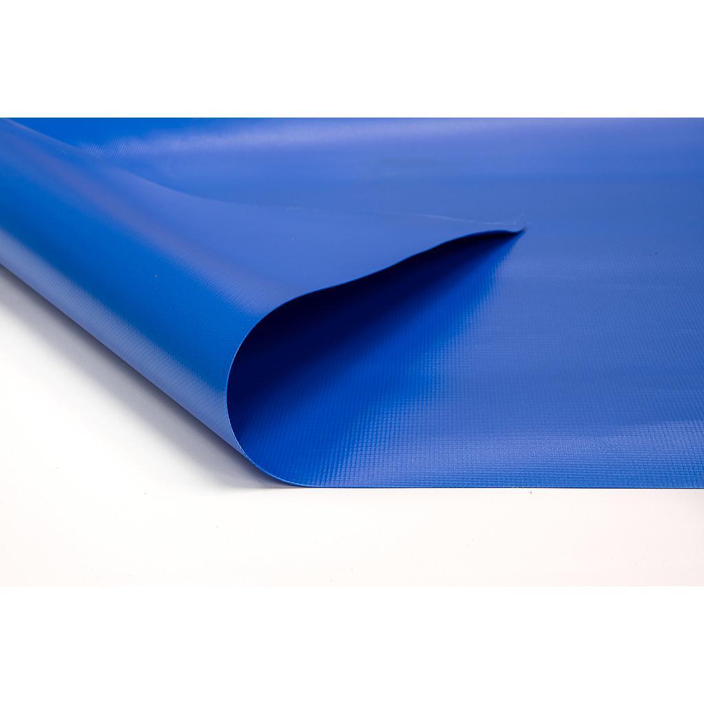 El Zonda 1100 Azul 701 ancho 1.50