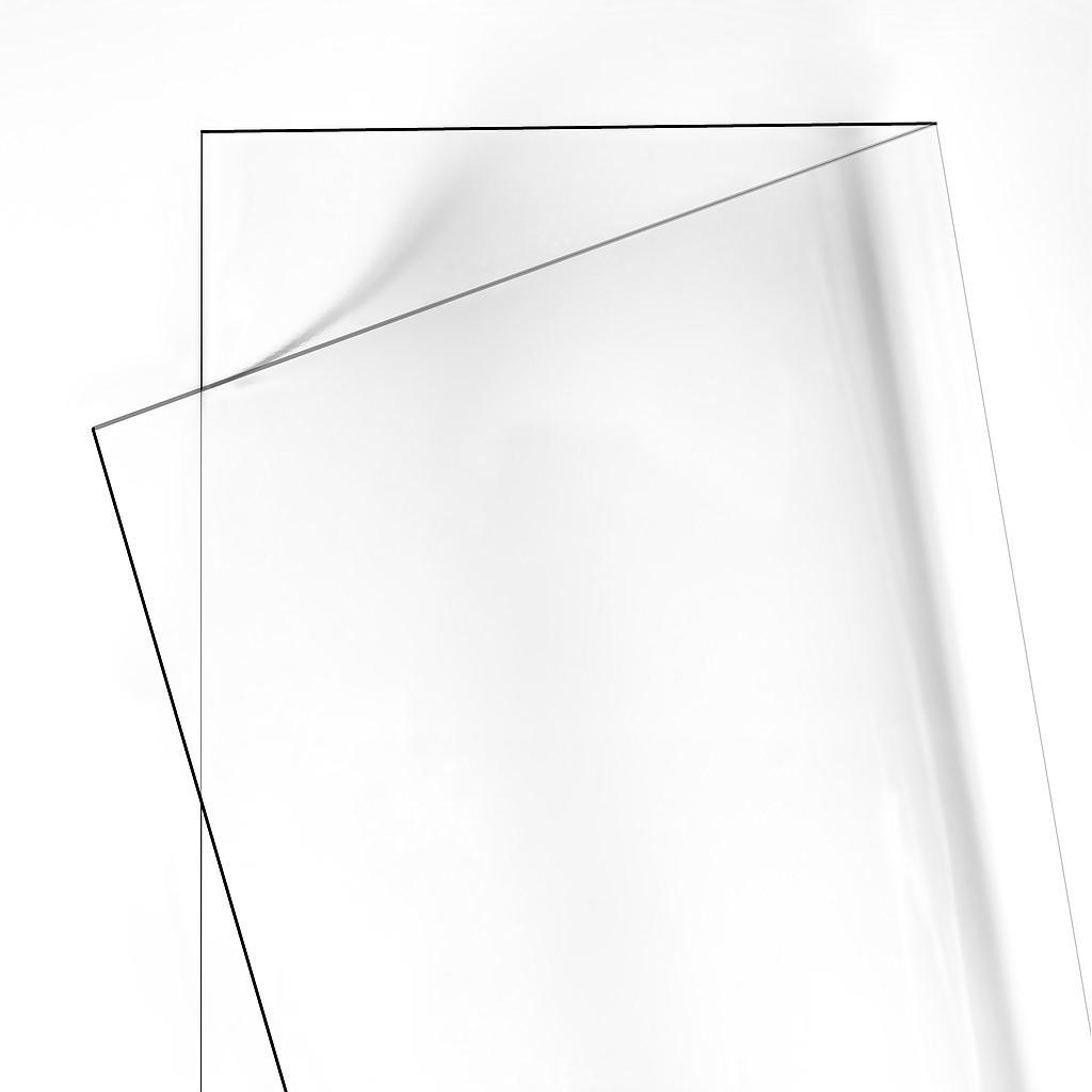 SEMBRA - Cristal nro.3 - 250 Micrones-Super -ancho 1,40