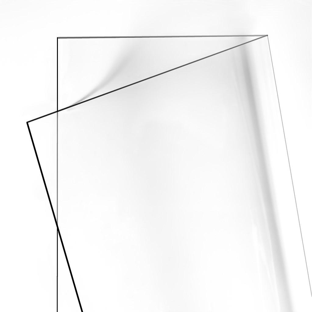 SEMBRA - Cristal nro.7 - 630 Micrones-Super -ancho 1,40