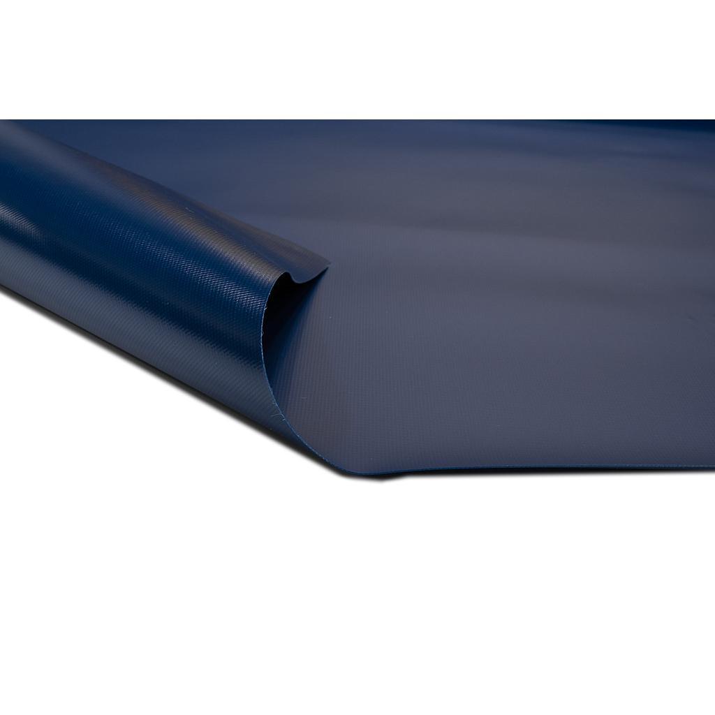 El Zonda 1100 Azul Oscuro ancho 1.50
