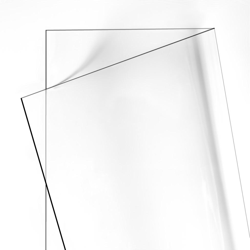 SEMBRA - Cristal nro.5 - 450 Micrones-Super -ancho 1,40