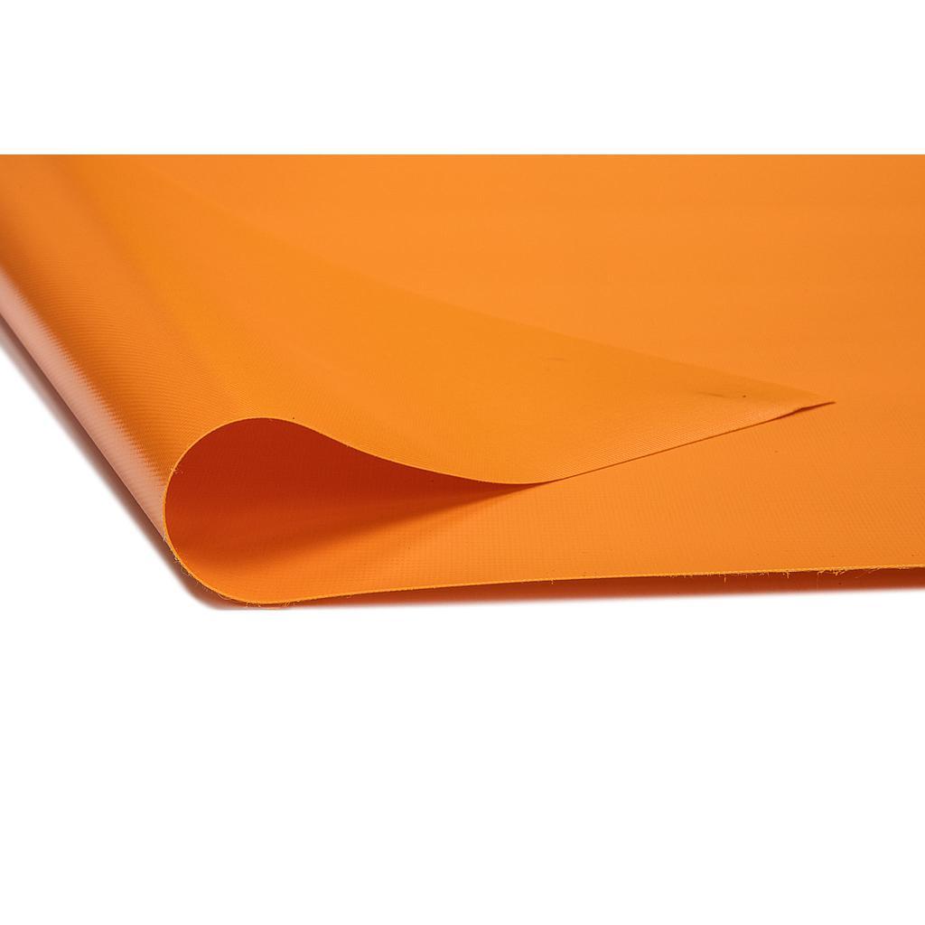 El Zonda 900 Naranja ancho 1.50